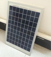 high quality Mono and Poly solar panel 85W 100W 150W 200W 250W 300W 450W solar panel system manufacture in China