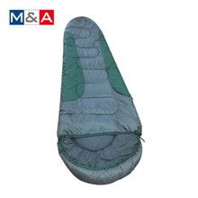 Eco-friendly Outdoor Waterpoof Fabric baby stroller sleeping bag