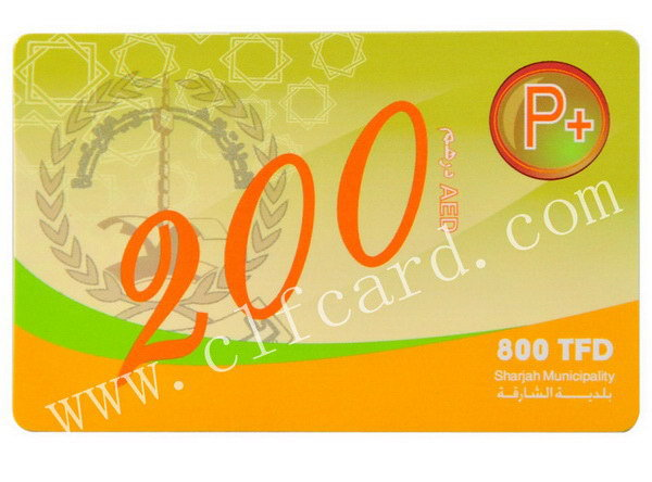 Quality best-selling 2gb voip calling card