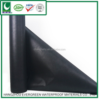 High quality Breathable PVC Waterproof rolled sheet