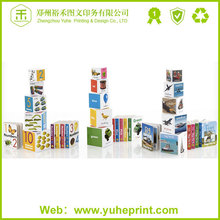 China print famous fashion wholesale manufacturer customized perfect binding children cheap paperback book printing