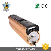 Buy Hot sale strong usb strong lighter in China on Alibaba.com