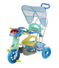 cheap kids tricycle,plastic tricycle kids bike,baby smart trike,