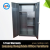 wardrobe box/Modern bedroom wardrobe storage furniture closet/ steel wardrobe closet
