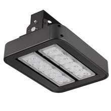 Hot Sale Factory Price Die Cast Aluminum Housing IP66 New High Power LED High Bay Light
