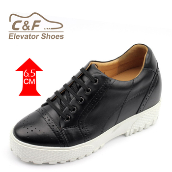 high hill hindu single men Dozens of high heel shoes for men, men's hidden heel shoes,men elevator shoes are available at chamaripa® free & fast shipping worldwide 24 x 7 support.