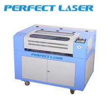 Uses Of Georgette Fabric Laser Engraving Machine Types Of Jacket Fabric Material Laser Engraving Machine