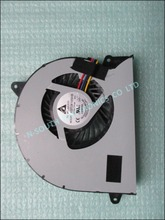 Replacement cpu cooling fan for asus u31 u31j u31f