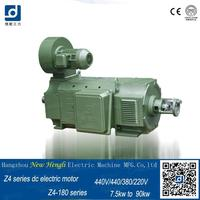 payment asia alibaba china electromotor 99kw fan motor