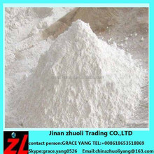 good price quick Lime powder/lumps good suppliers
