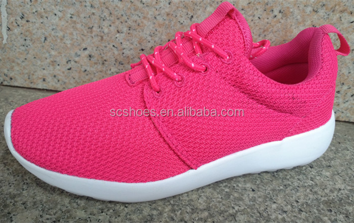 china factory sport shoes manufacturer, fashion sport sneaker, men sports shoes for men
