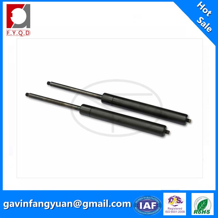 Customized Fast speed gas spring for air gun