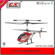 3.5ch mini indoor infrared sky rc helicopter cheap racing go kart for sale