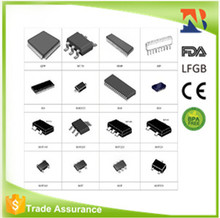 (NiuBest Electronic)AT89C2051-24PC/PI