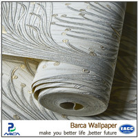 Hot sale top quality wallpaper dealer in gurgaon