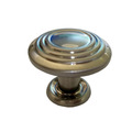 32mm knob handle for Cabinet Drawer and Wardrobe furniture