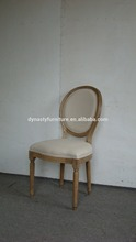 french country furniture antique chair styles pictures