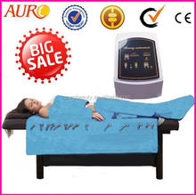 AU-7006 Infrared Fat Cell Remove Slimming New Equipment Mini Fat Infrared Machine
