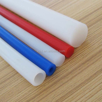 silicone rubber tube manufacturer