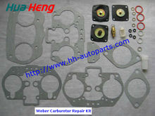 111 198 569Z for universal PICT,111198569U for Carburetor repair kit,111198569ZW for VW Beetle Parts