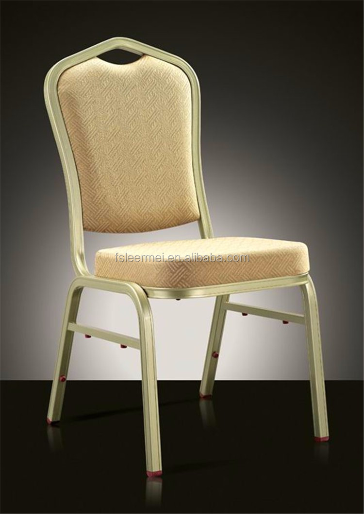 Use banquet restaurant chairs for sale E-029