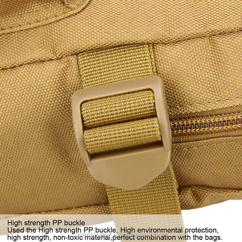 Outdoor Mini Travelling Tactical Single Shoulder Bag Army Molle Style Backpacks Tactical Military Gear