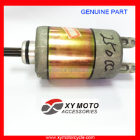 GENUINE PARTS Starter Motorcycles / Motorcycle Roller Starter / Starting Motor for Engine for Yamaha 250CC
