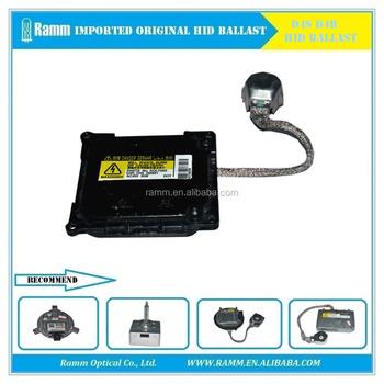 OEM original auto vision hid adjustable xenon ballast d4s d4r  sc 1 st  Shenzhen Ramm Optical Co. Ltd. - Alibaba & OEM original auto vision hid adjustable xenon ballast d4s d4r View ...