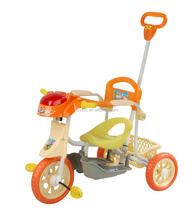 wholesale baby tricycle,baby tricycle bike,