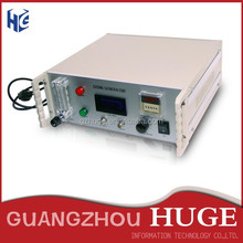 easy operation 3-7g medical ozone generator dental ozone generator cold corona discharge ozone generator