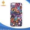 high quality wholesale custom high performance phone cover
