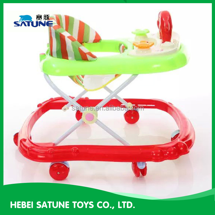 top quality baby car / toys for baby small walkers / baby products hot selling baby walker baby car