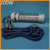Buy Z&M Max60 Portable work light Emergency light squid fishing ...