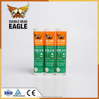 Super Glue Structures Silicone Sealant For Kitchen And Bathroom