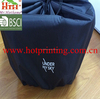 6p Free Wholesale Low Price Bike Basket Cover/Rain Cover