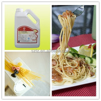 Health Food Essence Flavoring Oil For Salad Food Additive Used In Food