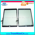 Wholesale Factory Touch Screen Panel for iPad Air, Digitizer for iPad Air