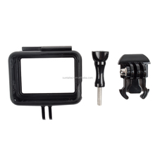 Standard Frame for GoPro Hero 5, gopros accessories GP395