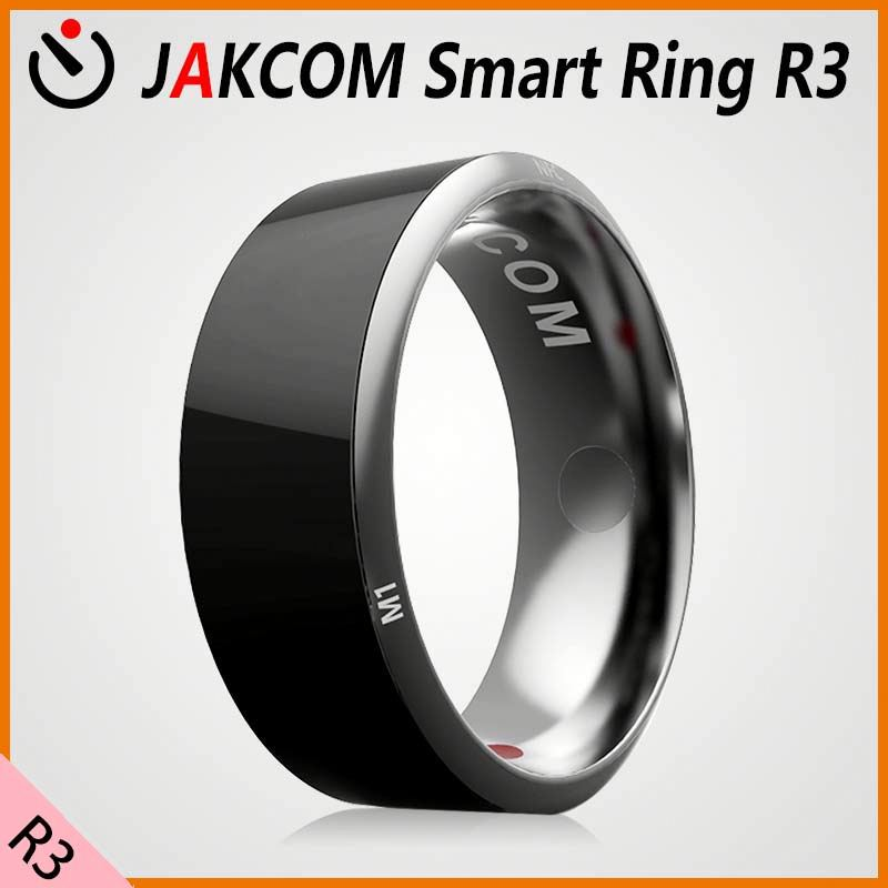 Jakcom R3 Smart Ring Sports Entertainment Fitness Body Building Pedometers For Xiaomi Fitbit Blaze Free Pedometers Smartwatch