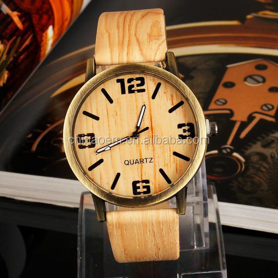 Часы копия китай