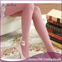 Hot Slim Ladies Sexy Knee High Socks