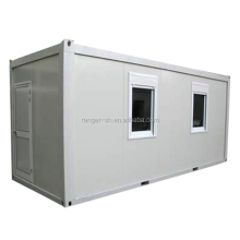 China manufacturers direct sales container house , shanghai luxury container house