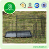 "48"" Exercise Pen with Door"