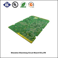 Galaxy series pcb Samsung galaxy s3 circuit pcb board