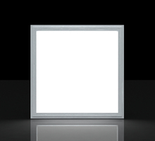 China 2x2 5 years warranty 36W 40W 60W light led panel 60x60 with hanging wire