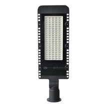 100watt led street light,road light,50w,300w,120lm/<strong>w</strong>,cri&gt;80%,PF&gt;0.9 ,beam angle74X148degree,warranty=3years,IP66,CT=2700~6500K