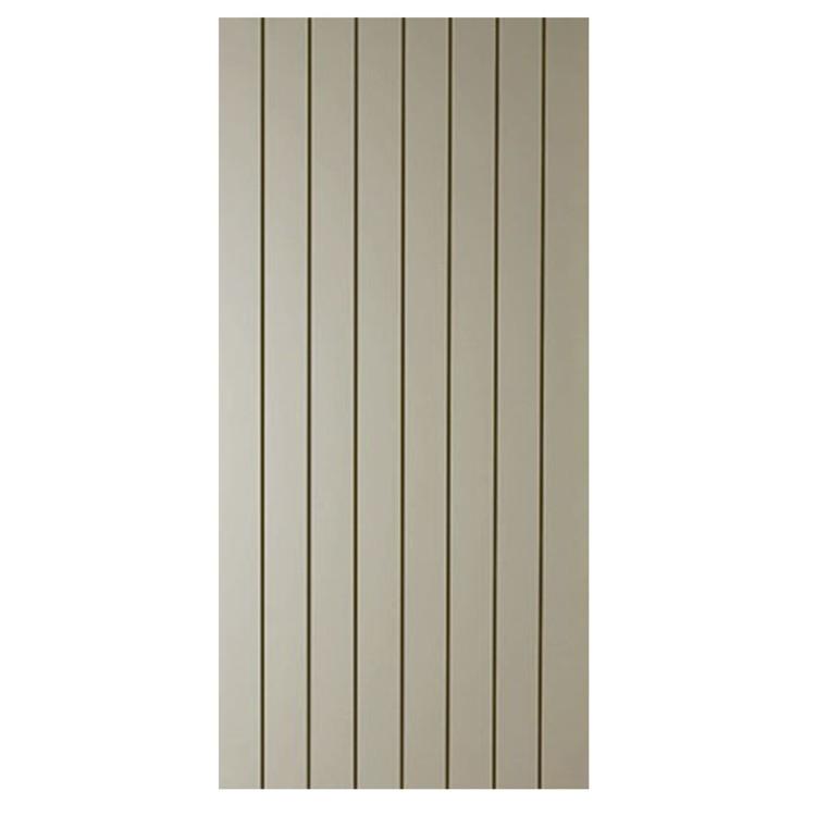 Plain White Interior Doors wholesale interiors white plain doors - online buy best interiors