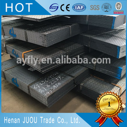 China Best 12m mild steel h beam With Bottom Price