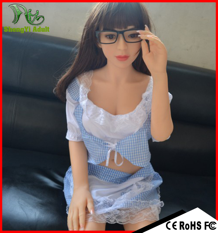 135cm china factory shemale cheap online real japan full silicone sex doll