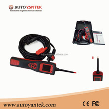 YANTEK 100% Original Professional The Best Auto Car Diagnostic Tool
